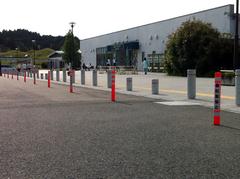 NEXCO中日本   新名神高速道路